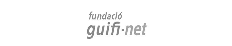 Fundació Gufi.net
