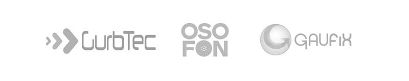 GurbTec - Osofon - Gaufix