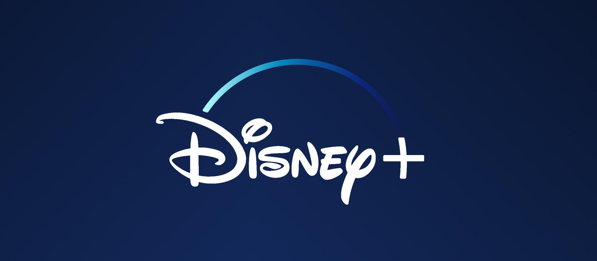 Novetat! Ja pots vincular Disney+ a Goufone TV!