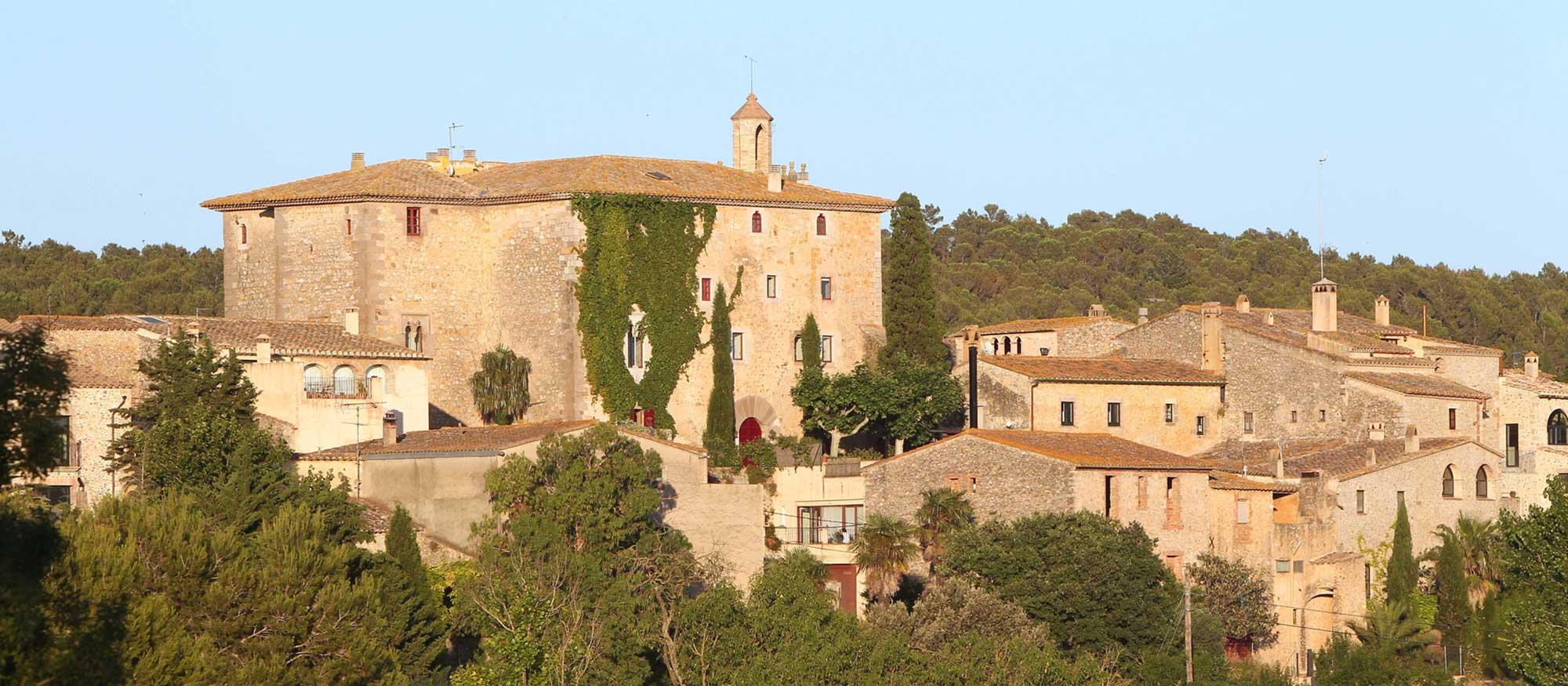 La revolució de la fibra òptica ja arriba a Sant Mori!