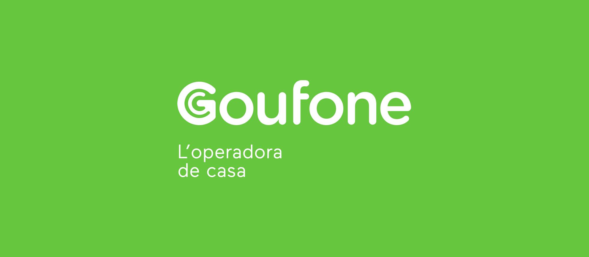 Comunicat de Goufone sobre el Coronavirus