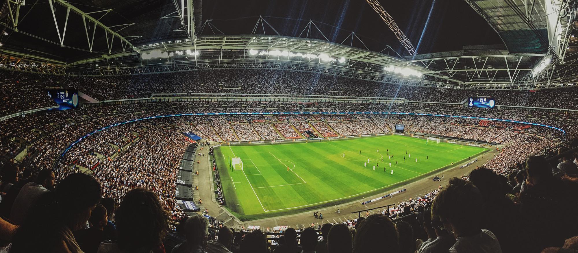 Futbol a GTV