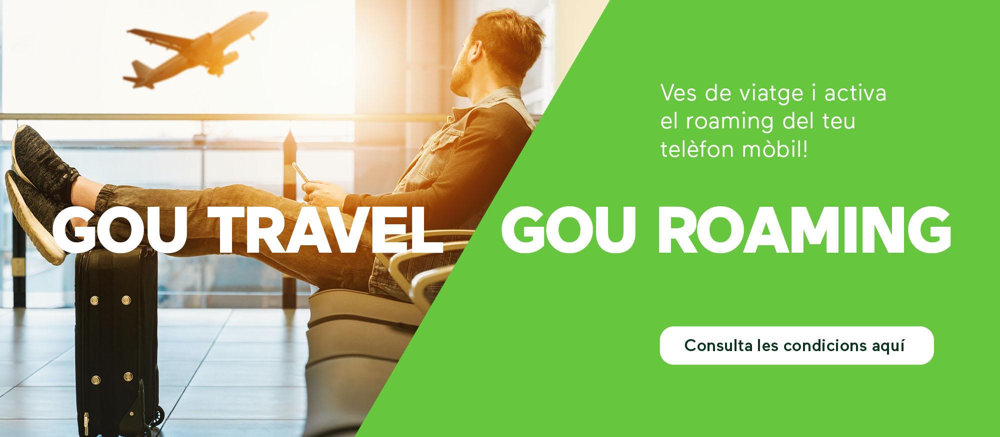 Roaming. Tarifes Internacionals i Roaming de telefonia fixa i mòbil, preus en trucades nacionals i internacionals (dins i fora de la Unió Europea)